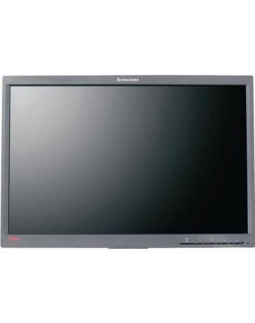 """Lenovo LT2252PWA 22"""" Zwart NO STAND 1680 x 1050 - 12 maanden garantie"""