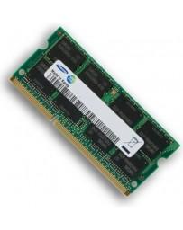 Samsung 8GB  DDR3L SODIMM 1600MHz