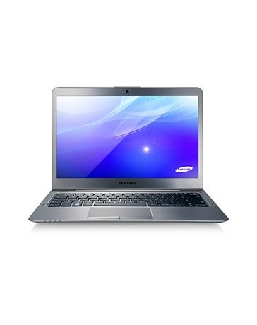 Samsung 5 Ultra Notebook I5-3317U 1.7Ghz, 4GB, 128GB SSD, Win 10 Pro