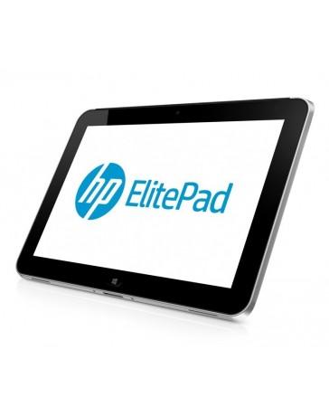 HP ElitePad 900 64GB WiFi Zwart/Win 8
