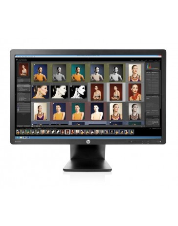 HP Z23i 23-inch LED-backlit IPS-monitor  1920x1080 (Full HD)