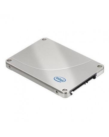 Intel SSD 520 Series 480GB