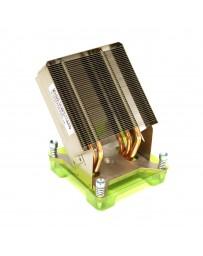 HP Z820 Heatsink with Fan