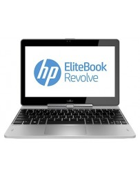 HP Elitebook Revolve 810 G1 i5-3437U 1,90GHz 4GB DDR3 128GB SSD