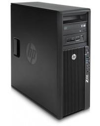 HP Z420 Empty Base Station