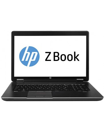 HP Zbook 15 G2 i7-4810MQ,16GB, 256GB SSD/DVD,15.6, Quadro K2100M, Win 10 Pro