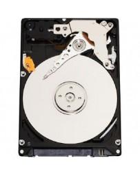 Seagate 1TB HDD SATA-600 7.200 Rpm 3.5