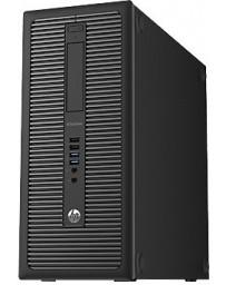 HP Elitedesk 800 G1 TWR i5 4570 3.20GHz 500GB 4GB Nvidia NVS310