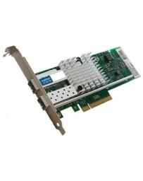 IBM 10GB Dual Port Server NIC