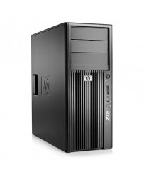 HP Z200 Workstations