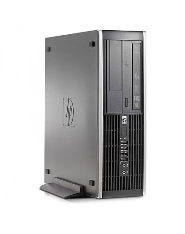 HP Elite 8200SFF