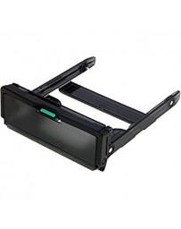 HP Z620 Workstation Hard Drive Caddy