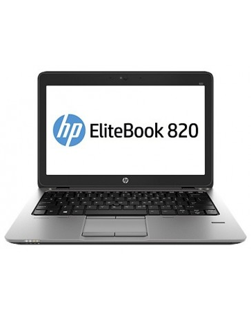 HP Elitebook 820 G1 i5-4200U 1,60GHz 8GB DDR3 120GB SSD