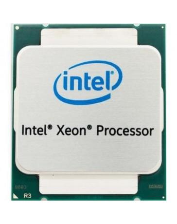 Intel Xeon Processor E5-1630 v3 (10M Cache, 3.70 GHz)