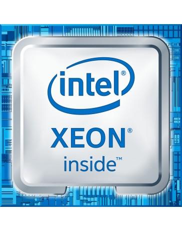 Intel Xeon Processor E5-2407 10M Cache, 2.20 GHz, 6.40 GT/s Intel® QPI