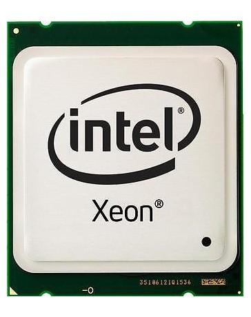 Intel Xeon E5-2620 15M Cache, 2.00 GHz, 7.20 GT/s Intel® QPI