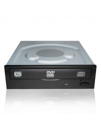 (LiteOn) DVD-RW iHAS124