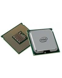 Intel Xeon Processor X5670