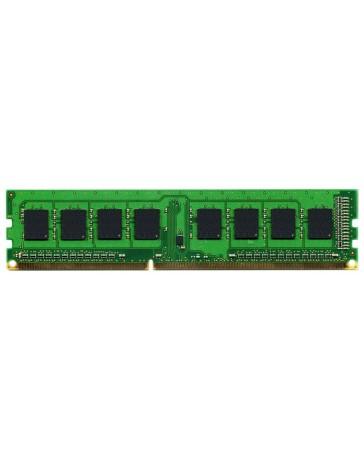 HP 4GB DDR3 PC3-10600 ECC