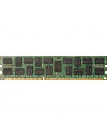 HP 4Gb DDR4 PC4-17000 ECC Reg