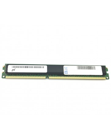 IBM 8GB DDR3 PC3-10600 ECC Reg VLP