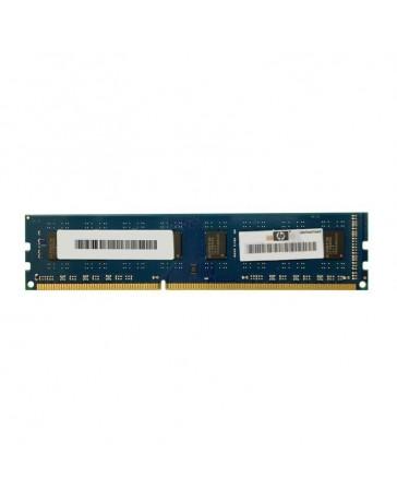 HP 4GB DDR3 PC3-10600 ECC Reg