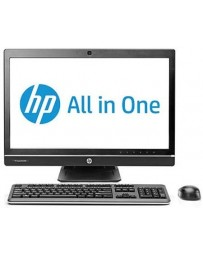 """HP Elite 8300 All IN ONE i5-3470 3.2GHz 23""""FULL HD/Touch, 4GB DDR3 256GB SSD, Win 10 Pro"""