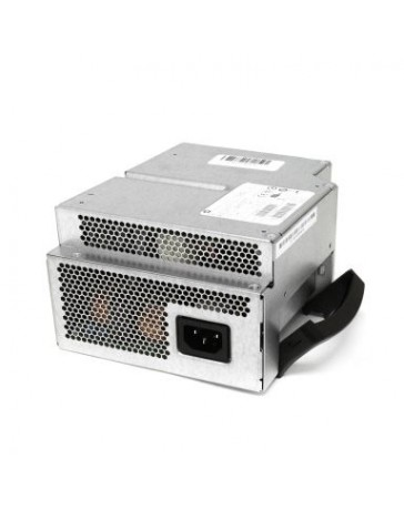 HP Z620 800W Power Supply