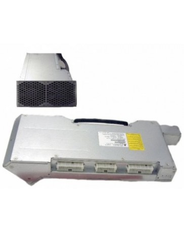 HP Power supply 1125W 80 plus silver for HP Z820 Workstation