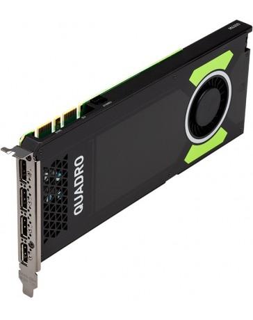 HP Nvidia Quadro M4000 8GB GDDR5