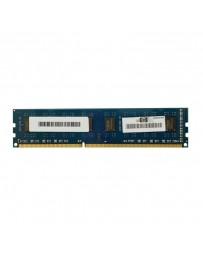 HP 8Gb DDR3 PC3-14900 ECC