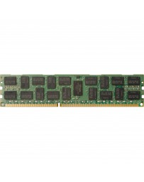 HP 16Gb DDR3 PC3-14900 ECC Reg