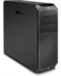 HP Z6 G4 Workstation,16GB DDR4,1TB SSD,Intel Xeon 4112 2.60GHz, AMD FirePro W2100 2GB,Win10Pro