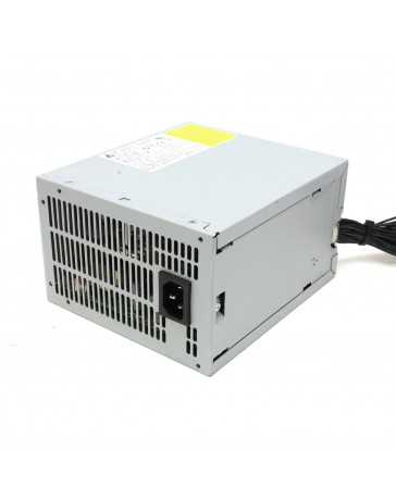 HP Z420 Workstation 600W Power Supply ( 632911-001)