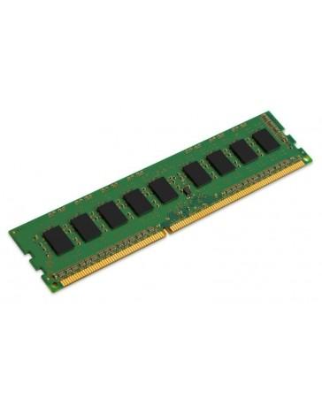 Generic 4GB DDR-3 ECC