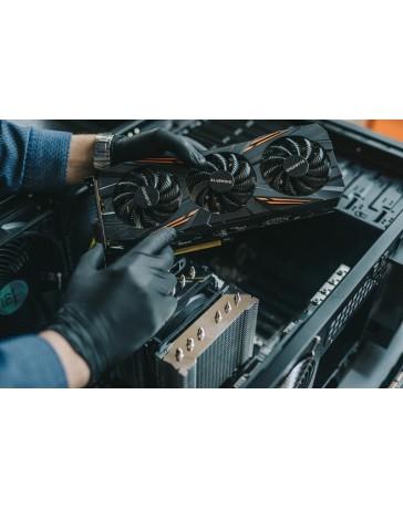 Reparatie PC