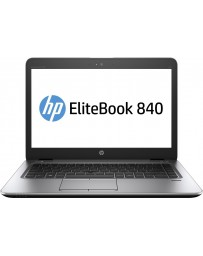 "HP EliteBook 840 G2,  i5-5300U 2.30 GHz, 8GB, 240GB SSD,14"", Win 10 Pro"