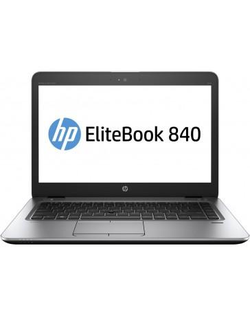 """HP EliteBook 840 G2,  i7-5600U 2.60 GHz, 8GB, 240GB SSD,14"""", Win 10 Pro"""