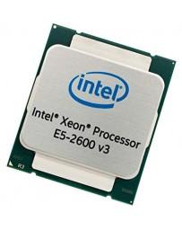 Intel Xeon Processor E5-2667 v3 (20M Cache, 3.20 GHz)