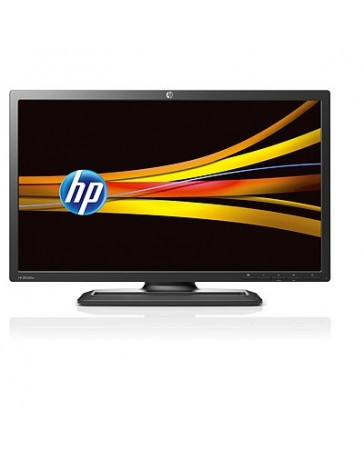 HP ZR2240W LED