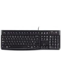 K120 Keyboard US USB Qwerty