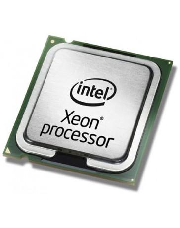 Intel Xeon Processor E5-1650 3.20Ghz