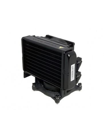HP Z420 CPU Liquid Cooler Heatsink &amp Fan Assembly