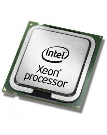 Intel Xeon Processor X5560