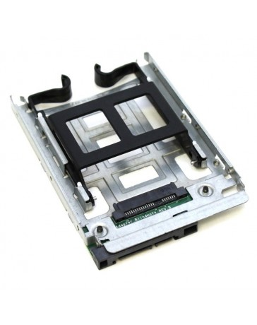 SSD Bracket Voor HP Z Serie Workstations