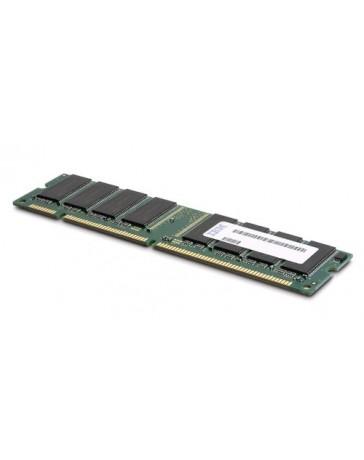 Lenovo 8Gb DDR-3 PC3-14900 ECC - Refurbished