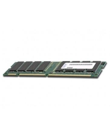 Lenovo 16Gb DDR-4 PC4-2133p ECC - Refurbished