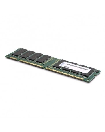IBM 16Gb DDR-4 PC4-2133P ECC Reg - Refurbished