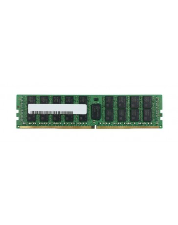 Cisco 16GB DDR4 PC4-17000 2133Mhz ECC Reg - Refurbished