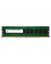 HP 8GB DDR4 1Rx4 PC4-17000 2133Mhz ECC Reg - Refurbished